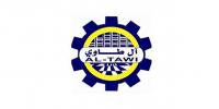 Al Tawi