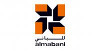 almabani